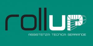 rollup assistenza riparazione serrande a Benevento Avellino Caserta Napoli Cassino